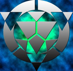Cyberpunk 2020 Virtua10