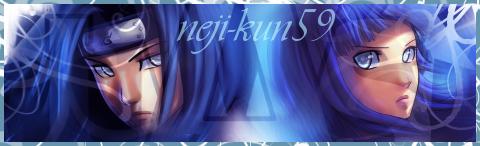 Aperçu Avatar et signature de Kev - Page 3 Neji10