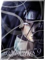 Aperçu Avatar et signature de Kev - Page 3 Nejia10