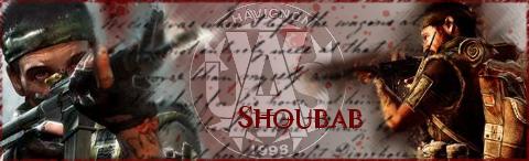 Avatar + Signature de Shoubab43200 Shou10