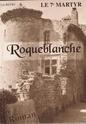 ROQUEBLANCHE Ccf28019