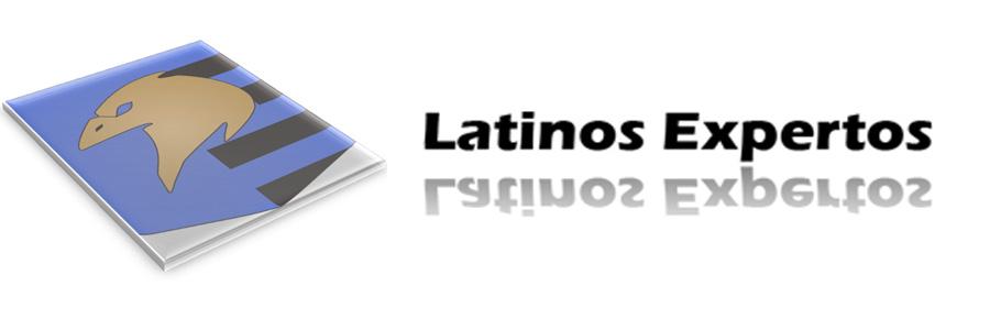 Latinos Expertos