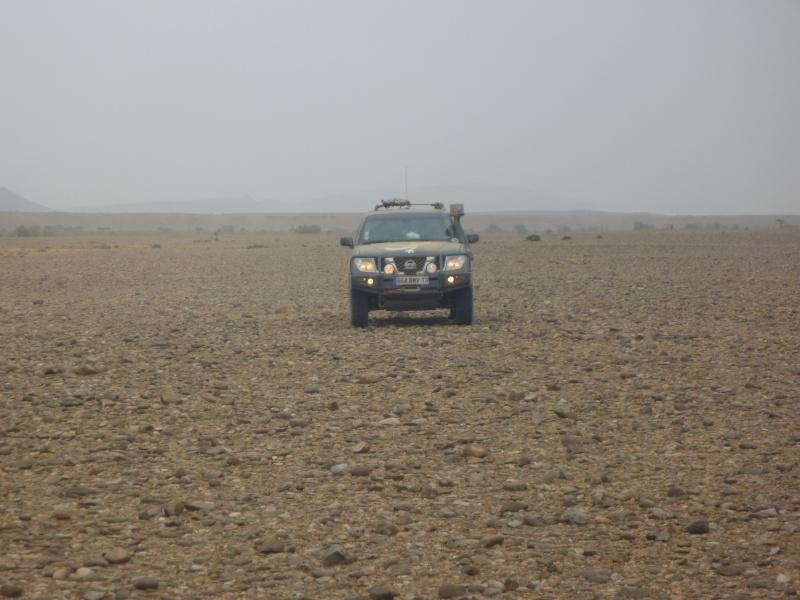 nissan pathfinder P1010412