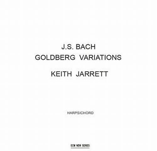 les Variations Goldberg - Keith Jarrett (et autres) 2e5jva10