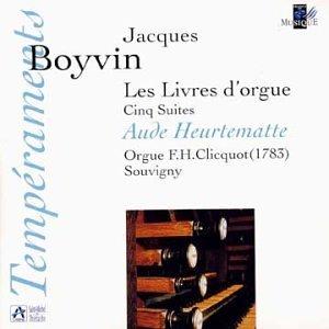 Jacques Boyvin (v.1650-1706) 412b3r10