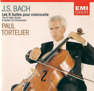 Paul Tortelier, compositeur et violoncelliste. Untitl20