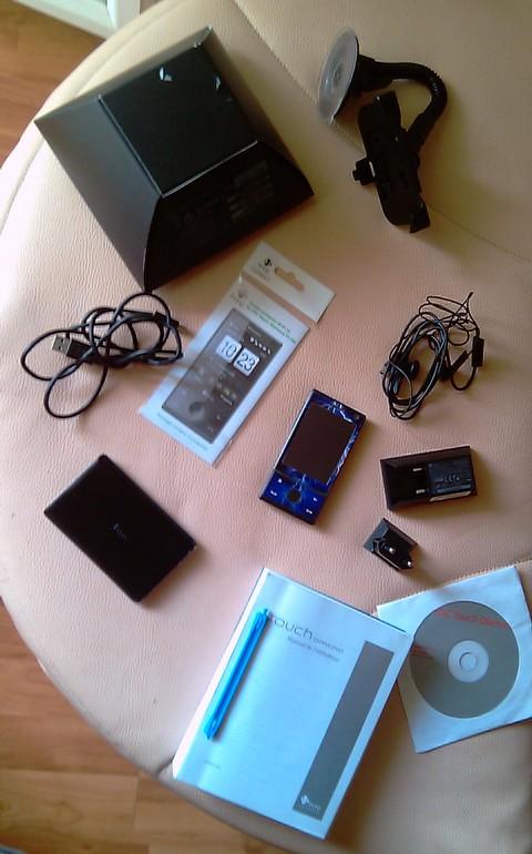 Vend HTC Diamond 1 [Vendu] Imag0012