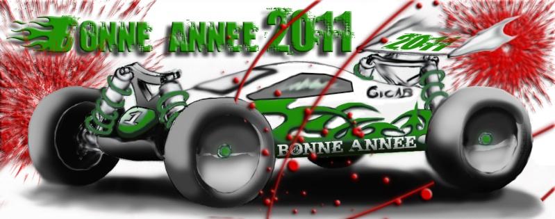 BONNE ANNÉE !!!!!!!!!!!!!!!!!!!!!!!!!!!!!!!!!!!!!!! Rc_20110