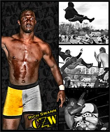 wrestler gimicks Wrestl11