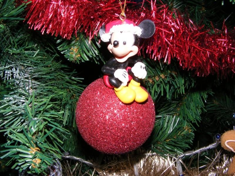 Vos décorations de Noël  - Page 5 Dscf6215