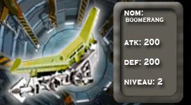marchant d'arme Boomra11