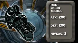 marchant d'arme Canon_10