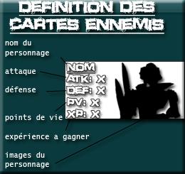 Règlement des combats Def_en11