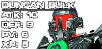 Ce forum est en construction Duncan10