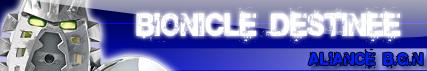 [Multimedia] BIONICLE Battle Videos+ Pub des STARS en VF! Signat11