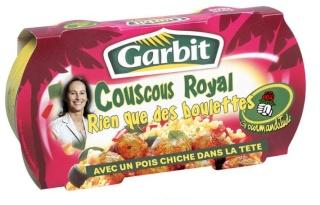 Cuisine et Gastronomie  - Page 3 Cousco10
