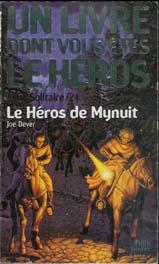 24 LE HEROS DE MYNUIT Ls24n110