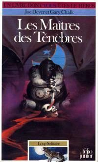 01 LES MAITRES DES TENEBRES Maitre12