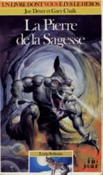 06 LA PIERRE DE LA SAGESSE Pierre10