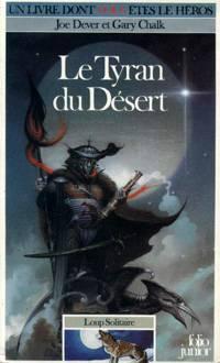 05 LE TYRAN DU DESERT Tyran_11