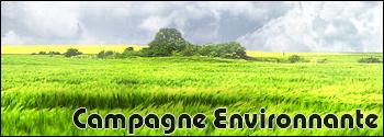 La Forêt de l'Aube RPG Campag10