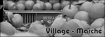 Village Villag15