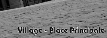 Village Villag16