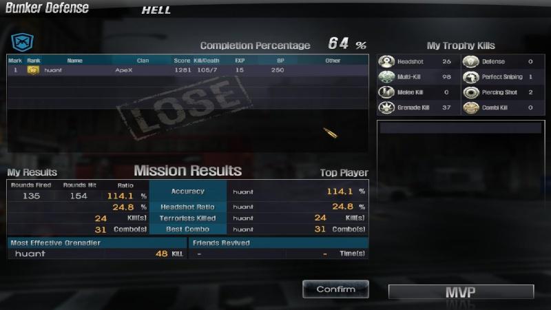 (-)Bunker Defense Screen41