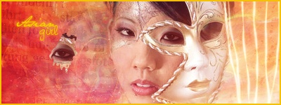 2ième eval' de Didine Asian_12