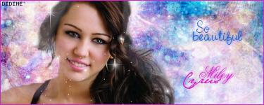 2ième eval' de Didine Miley_10