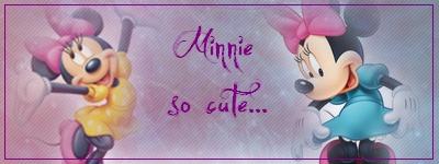 Mulan's Créations Minnie21
