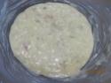 petits cakes aux thon & crevettes, Coti__21