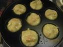 petits cakes aux thon & crevettes.photos. Coti__24