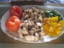 pointe de porc sans os aux légumes variés Pointe12