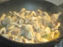 pointe de porc sans os aux légumes variés Pointe18