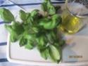 rôti d'épaule de veau sans os aux légumes & basilic Staril29