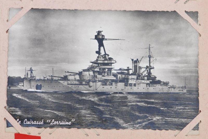 LORRAINE - 1913 Dsc_0011