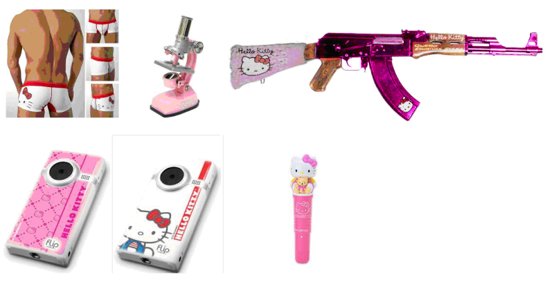 STOP MAKING F-CKING HELLO KITTY Oh_boy10