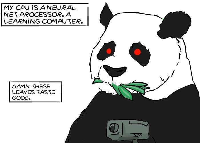 O HERRRROOOOOOO Panda_10