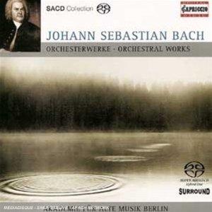 Musica Classica - Pagina 8 Bach10