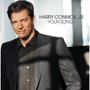 Harry Connick Jr Harry_10