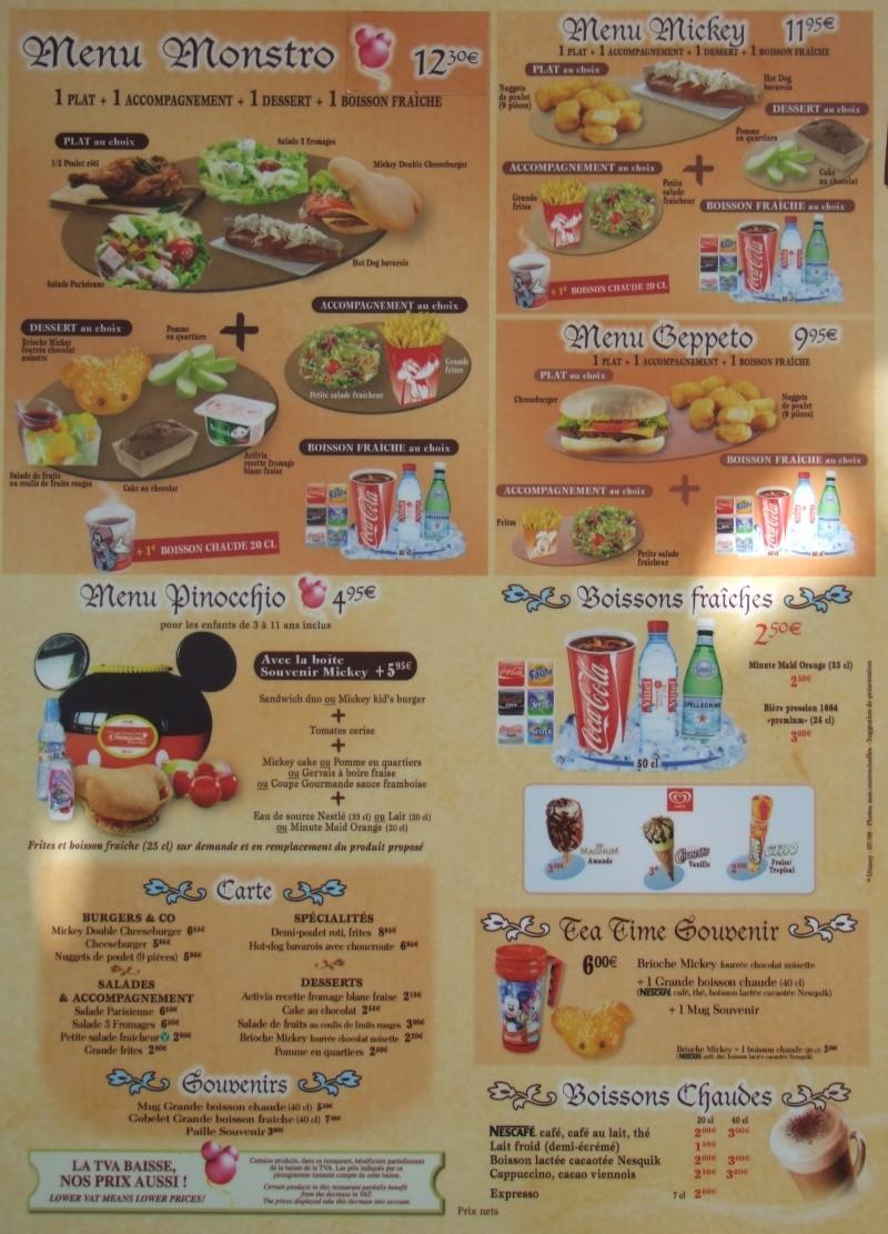 carte des restaurants - Page 2 Dscf0310