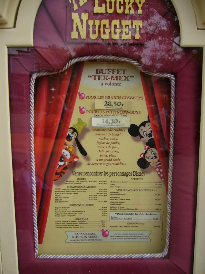 carte des restaurants - Page 2 P1060410