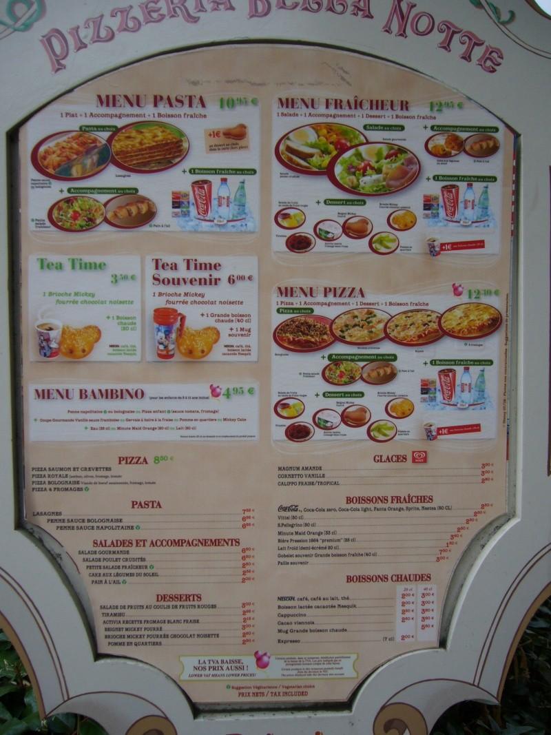 carte des restaurants - Page 2 P1060411