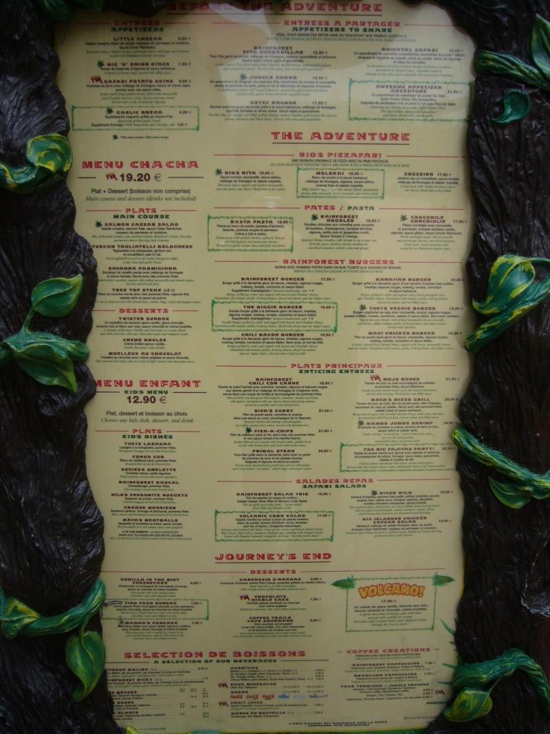 rainforest cafe - Page 2 P1060511