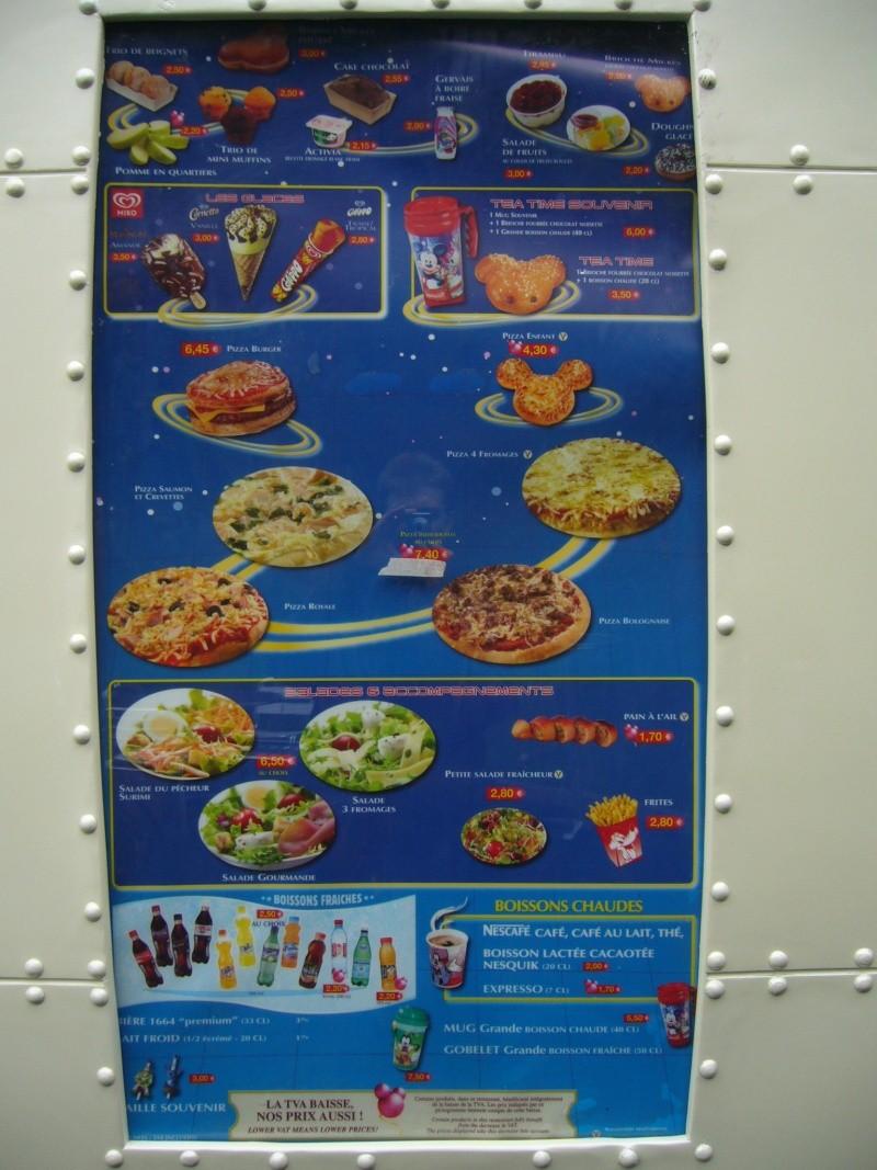 carte des restaurants - Page 2 P1060610