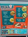 Les cartes des restaurants (Mise à jour 2015 page 3) P1050710