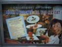 Les cartes des restaurants (Mise à jour 2015 page 3) P1060910