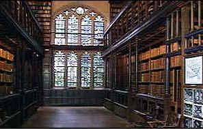 Biblioteca Biblio11
