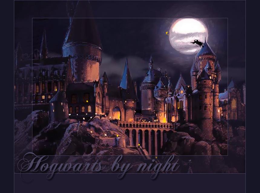 Colegio Hogwarts de Magia y Hechiceria (Foro Rol)